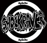 ShoCkRaVeR downloads