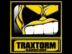 Traxtorm Records + CDs