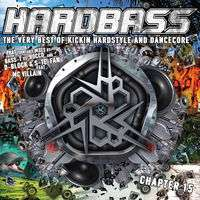 Hardbass Chapter 15 by Dede preview 0