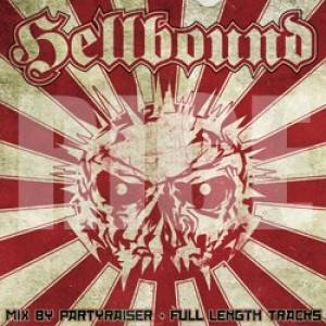 Telecharger Hellbound 2011 Free Download