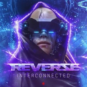 VA - Reverze 2017 Interconnected (2017)