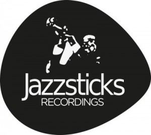 Jazzsticks Recordings