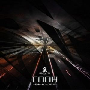 Cooh - Highway Morning