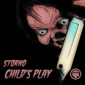 Storno - Child's Play