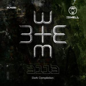 VA -  3113 | Dark Compilation | (2015)