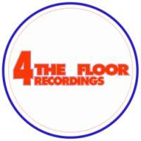 4 The Floor Recordings