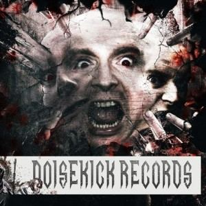 Noisekick Records