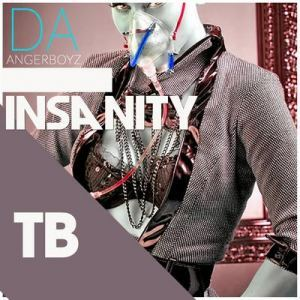 insanity torrent download