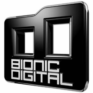 Bionic Digital