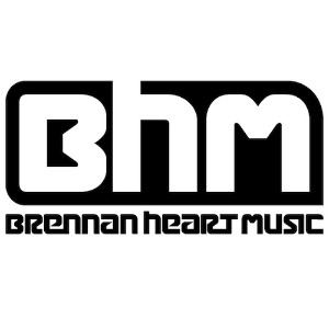 Brennan Heart Music