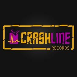 Crashline Yellow