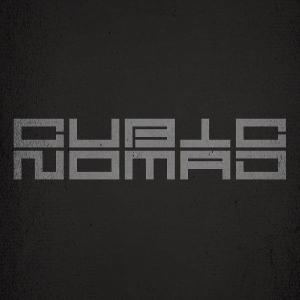 Cubic Nomad Discography