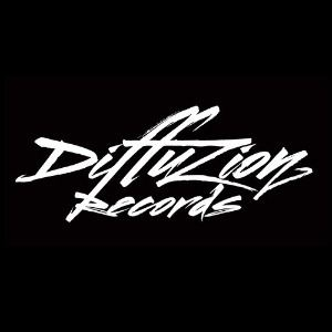 Diffuzion Records