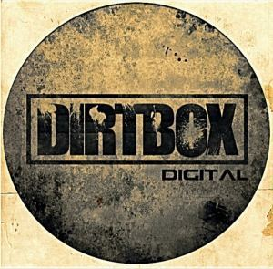 Dirtbox Digital