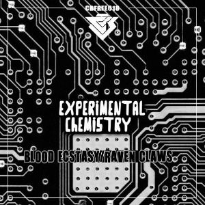 Experimental Chemistry - Raven Claws (2015)