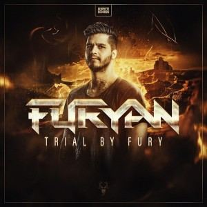 Furyan - Trial by Fury