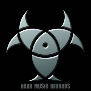 Hard Music Records