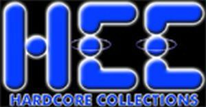 Hardcore Collections