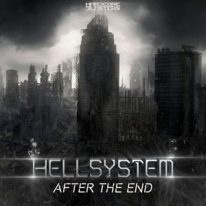 Hellsystem - After The End (2016)