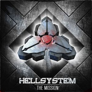 Hellsystem - The Mission (2015)