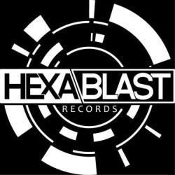Hexablast Records