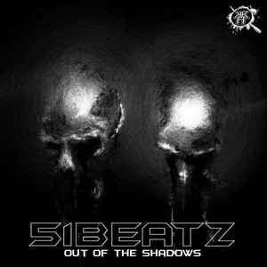 51Beatz - Out Of The Shadows (2017)