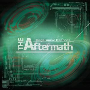 VA - The Aftermath (2015)