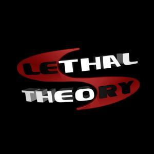 Lethal Theory