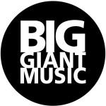 Big Giant Music