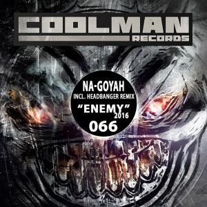 Na-Goyah - Enemy 2016 (2016)