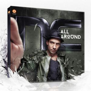 Noisecontrollers - All Around (2014)