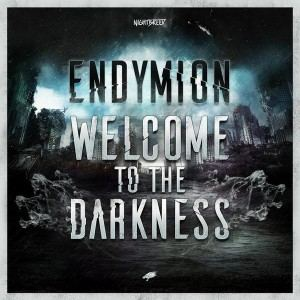 Endymion - Welcome To The Darkness (2017)