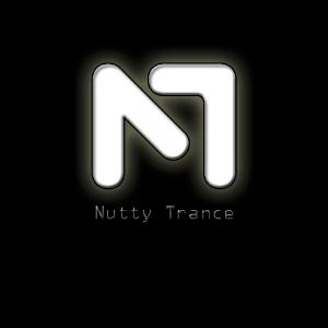 Nutty Trance Records