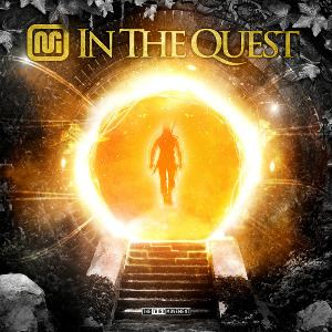 Omi - In The Quest (2013)