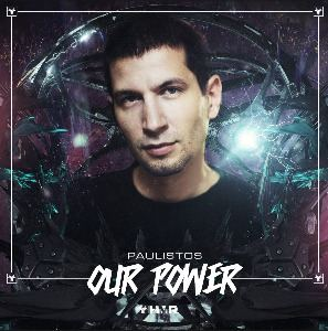 Paulistos - Our Power (2015)
