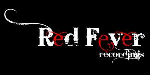 Red Fever Recordings