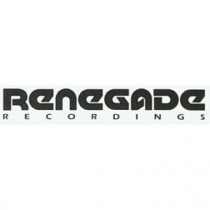 Renegade Recordings