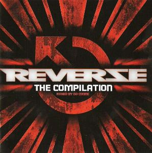 VA -  Reverze - The Compilation (2007)
