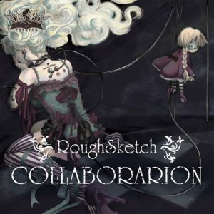 RoughSketch - Collaboration (2011)
