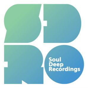 Soul Deep Recordings