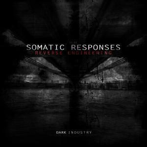 Somatic Responses - Reverse Engineering (2013)