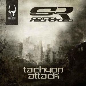 Somatic Responses - Tachyon Attack (2012)