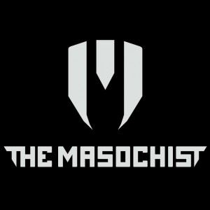 The Masochist Discography