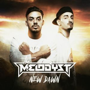 The Melodyst - New Dawn (2015)