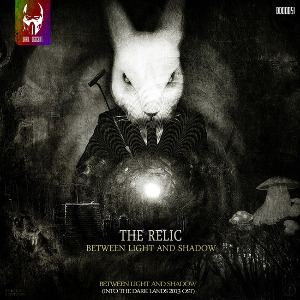 The Relic - Between Light and Shadow (2013)