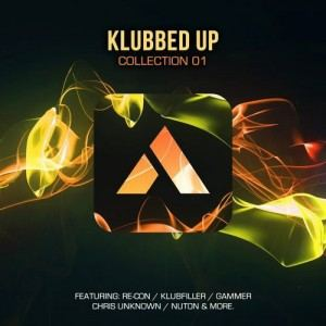 Klubbed Up Collection 01