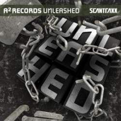 VA - A2 Records: Unleashed (2011)