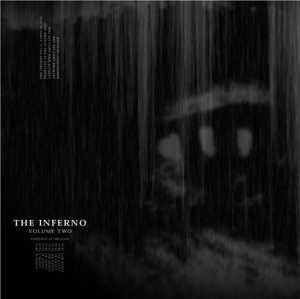 Abelcain - The Inferno Vol 1 & 2