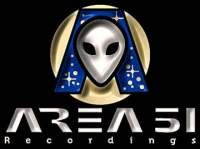 Area 51 Recordings