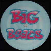 Big Beats Records